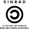 """Udruga za slobodne informacije """"Sinbad"""""""
