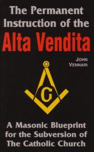 Permanent_Instruction_of_the_Alta_Vendita