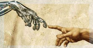 io-robot-copy
